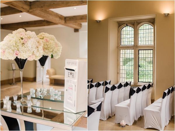 Notley Abbey Weddings - Faye Cornhill Fine Art Photographer_0004