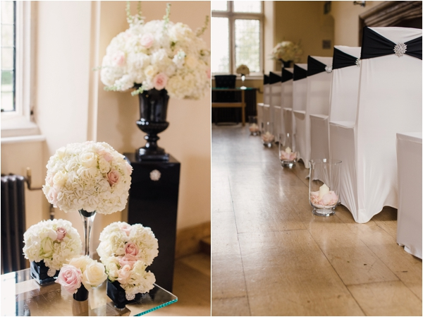 Notley Abbey Weddings - Faye Cornhill Fine Art Photographer_0005