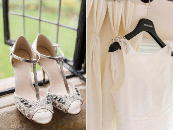 Notley Abbey Weddings - Faye Cornhill Fine Art Photographer_0006