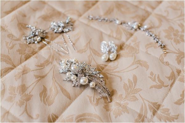 Notley Abbey Weddings - Faye Cornhill Fine Art Photographer_0007