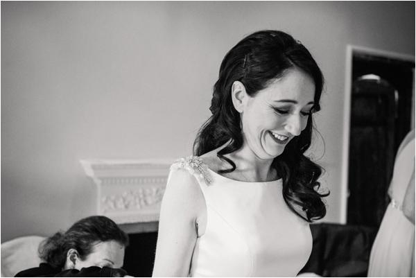 Notley Abbey Weddings - Faye Cornhill Fine Art Photographer_0009