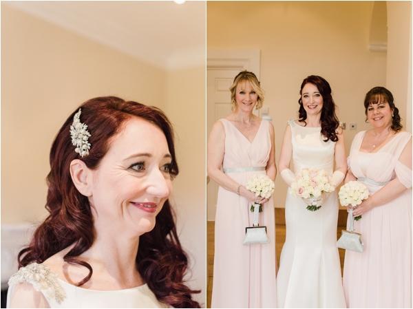 Notley Abbey Weddings - Faye Cornhill Fine Art Photographer_0011