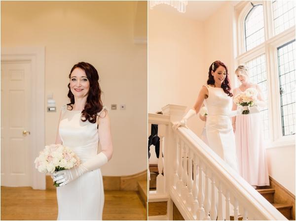 Notley Abbey Weddings - Faye Cornhill Fine Art Photographer_0012