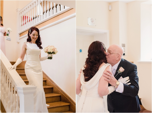 Notley Abbey Weddings - Faye Cornhill Fine Art Photographer_0013