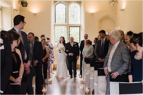 Notley Abbey Weddings - Faye Cornhill Fine Art Photographer_0014