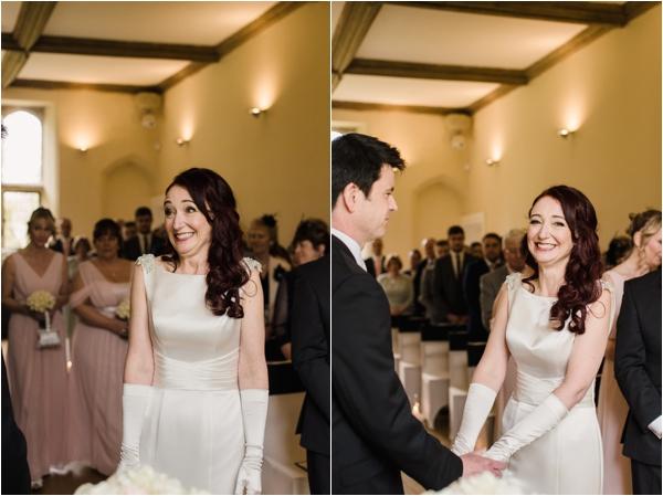 Notley Abbey Weddings - Faye Cornhill Fine Art Photographer_0016