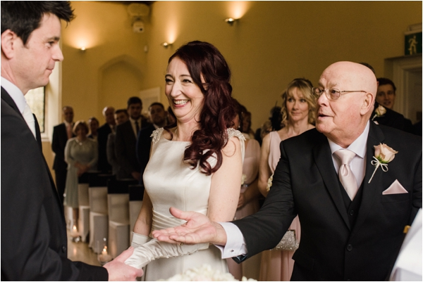 Notley Abbey Weddings - Faye Cornhill Fine Art Photographer_0019