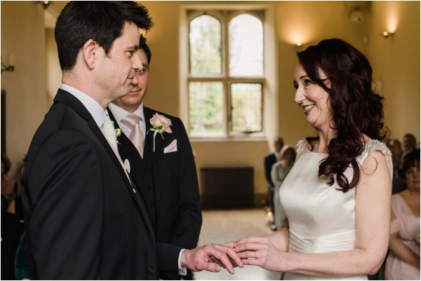 Notley Abbey Weddings - Faye Cornhill Fine Art Photographer_0021