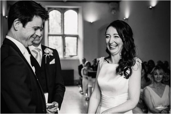 Notley Abbey Weddings - Faye Cornhill Fine Art Photographer_0022