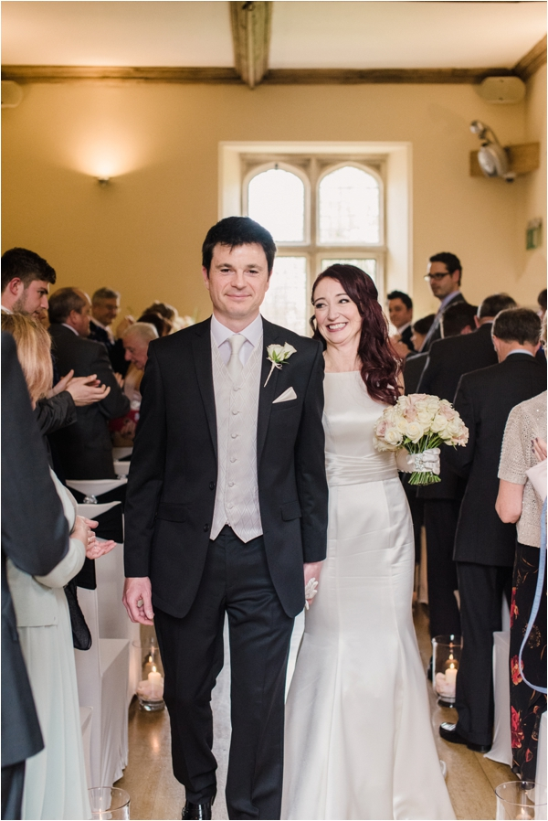 Notley Abbey Weddings - Faye Cornhill Fine Art Photographer_0024