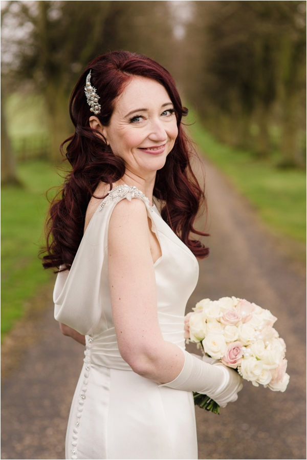 Notley Abbey Weddings - Faye Cornhill Fine Art Photographer_0028