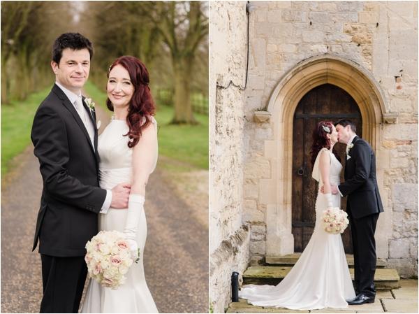 Notley Abbey Weddings - Faye Cornhill Fine Art Photographer_0029