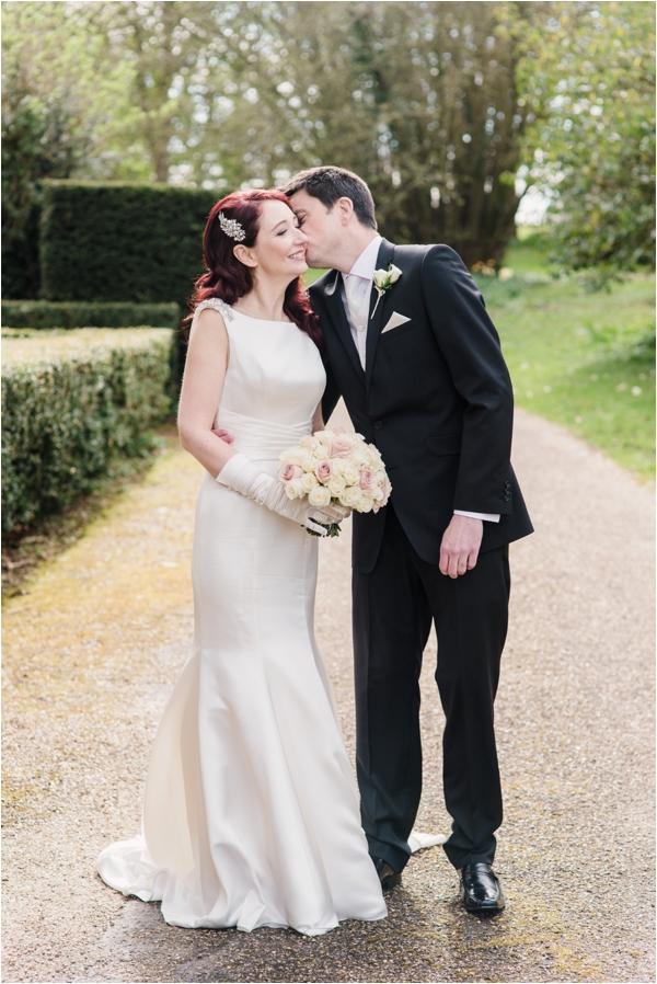 Notley Abbey Weddings - Faye Cornhill Fine Art Photographer_0030