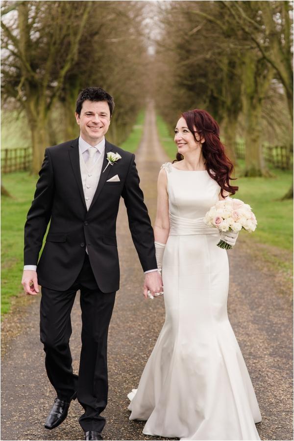 Notley Abbey Weddings - Faye Cornhill Fine Art Photographer_0031