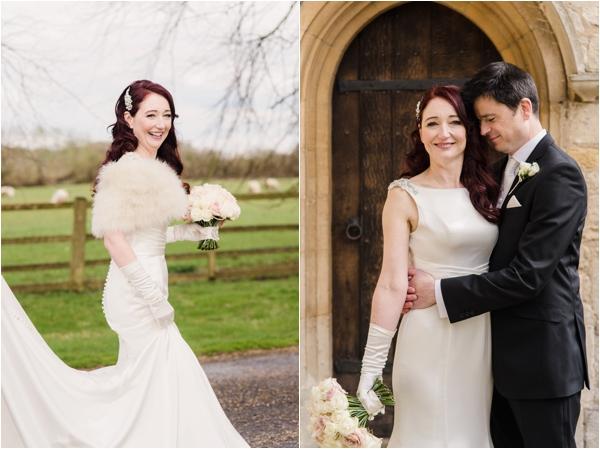 Notley Abbey Weddings - Faye Cornhill Fine Art Photographer_0032