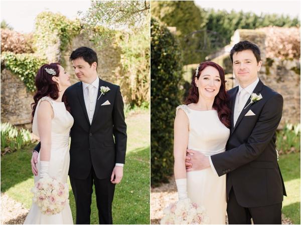 Notley Abbey Weddings - Faye Cornhill Fine Art Photographer_0033