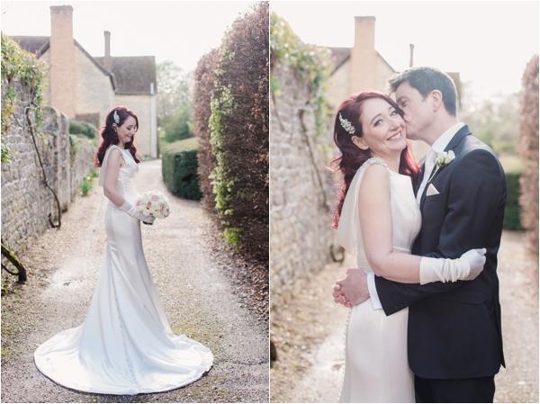 Notley Abbey Weddings - Faye Cornhill Fine Art Photographer_0035