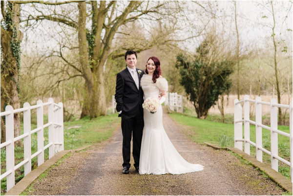 Notley Abbey Weddings - Faye Cornhill Fine Art Photographer_0036