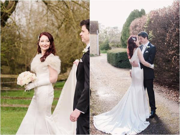 Notley Abbey Weddings - Faye Cornhill Fine Art Photographer_0037