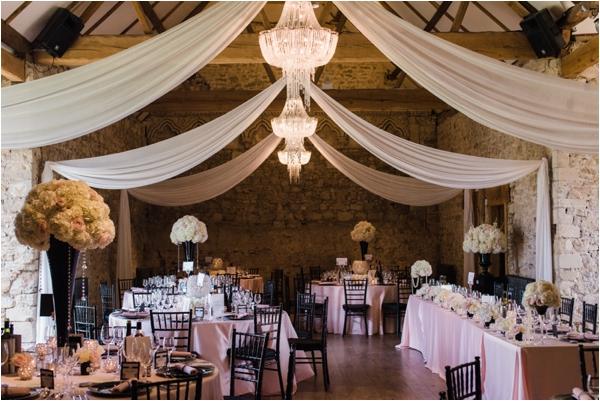 Notley Abbey Weddings - Faye Cornhill Fine Art Photographer_0038