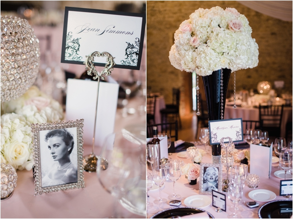 Notley Abbey Weddings - Faye Cornhill Fine Art Photographer_0040
