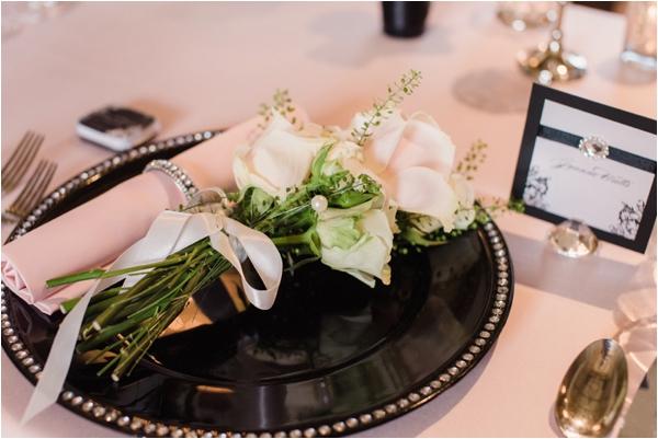 Notley Abbey Weddings - Faye Cornhill Fine Art Photographer_0041