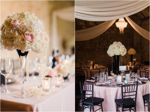 Notley Abbey Weddings - Faye Cornhill Fine Art Photographer_0042
