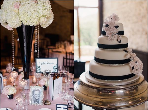 Notley Abbey Weddings - Faye Cornhill Fine Art Photographer_0044