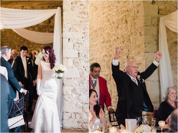 Notley Abbey Weddings - Faye Cornhill Fine Art Photographer_0046