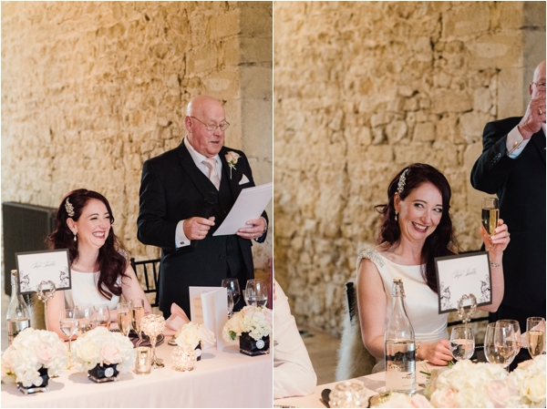 Notley Abbey Weddings - Faye Cornhill Fine Art Photographer_0047