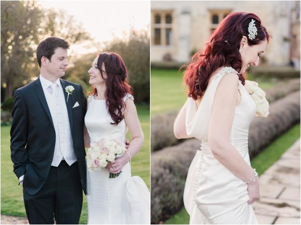 Notley Abbey Weddings - Faye Cornhill Fine Art Photographer_0050