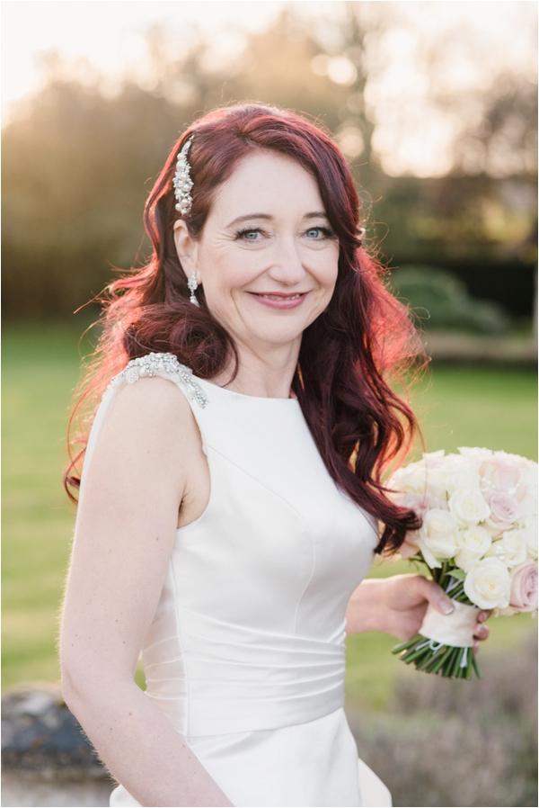 Notley Abbey Weddings - Faye Cornhill Fine Art Photographer_0052