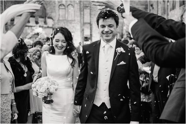Notley Abbey Weddings - Faye Cornhill Fine Art Photographer_0054