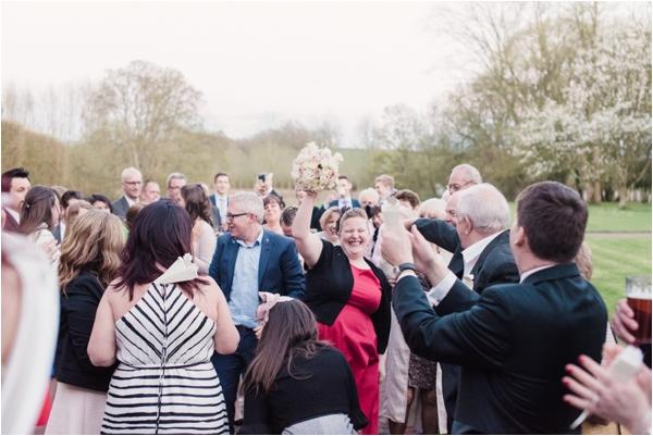 Notley Abbey Weddings - Faye Cornhill Fine Art Photographer_0056