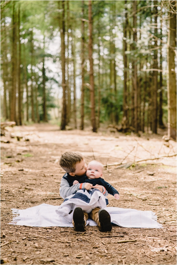 Black Park Family Portraits - Faye Cornhill Fine Art Film Photographer_0146