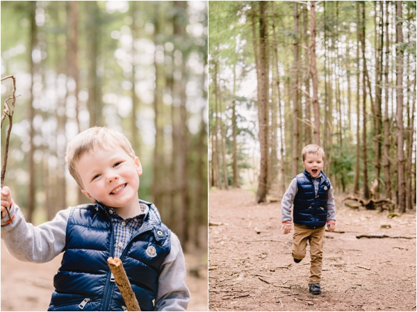 Black Park Family Portraits - Faye Cornhill Fine Art Film Photographer_0147
