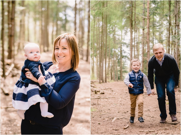 Black Park Family Portraits - Faye Cornhill Fine Art Film Photographer_0149