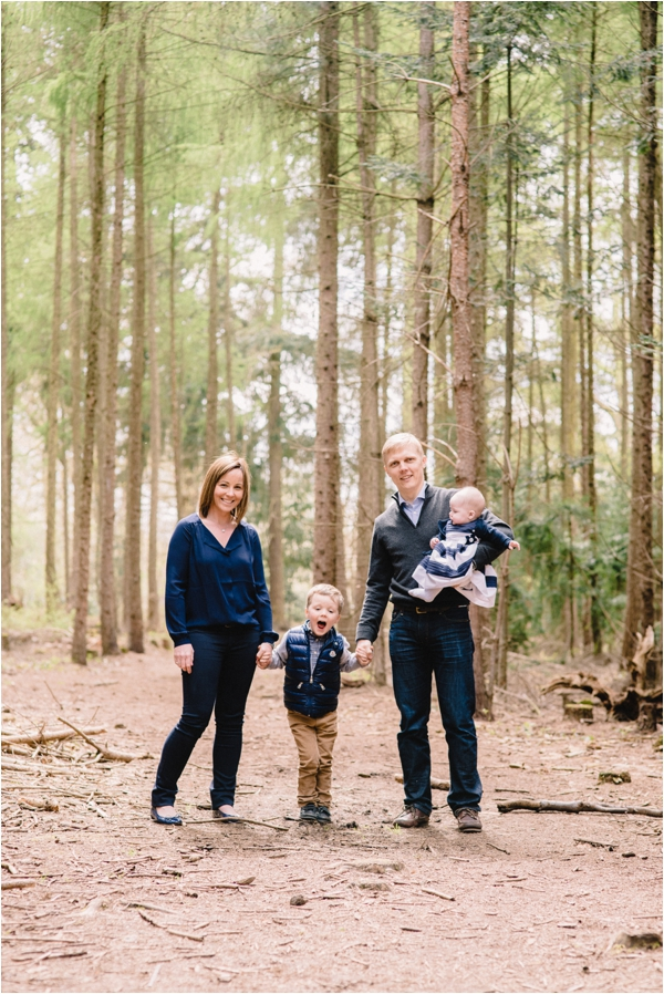 Black Park Family Portraits - Faye Cornhill Fine Art Film Photographer_0158