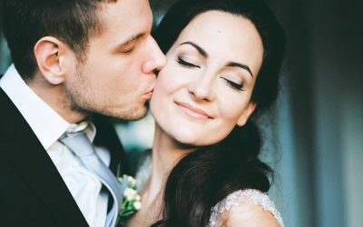 How to Become a Top UK Film Wedding Photographer