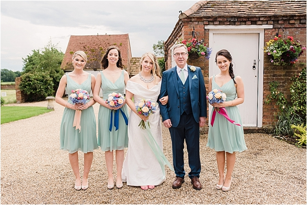 Lillibrooke Manor Weddings - Faye Cornhill Fine Art Wedding Photography_0015