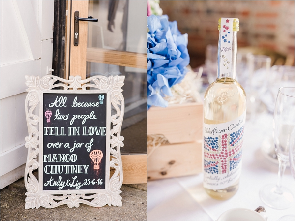 Lillibrooke Manor Weddings - Faye Cornhill Fine Art Wedding Photography_0034