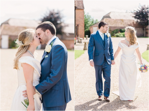 Lillibrooke Manor Weddings - Faye Cornhill Fine Art Wedding Photography_0039