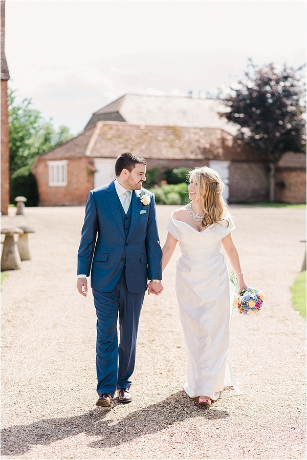 Lillibrooke Manor Weddings - Faye Cornhill Fine Art Wedding Photography_0041