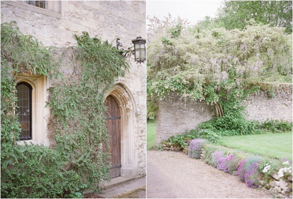 Notley Abbey Weddings Fine Art Film Photographer Faye Cornhill_0001