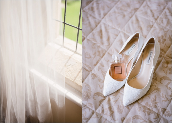 Notley Abbey Weddings Fine Art Film Photographer Faye Cornhill_0006
