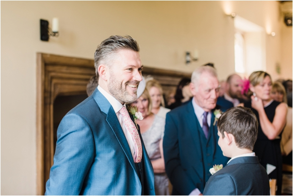 Notley Abbey Weddings Fine Art Film Photographer Faye Cornhill_0016