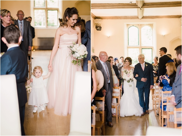 Notley Abbey Weddings Fine Art Film Photographer Faye Cornhill_0017