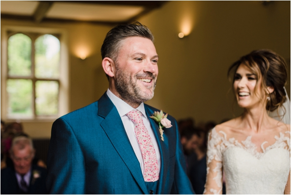 Notley Abbey Weddings Fine Art Film Photographer Faye Cornhill_0019