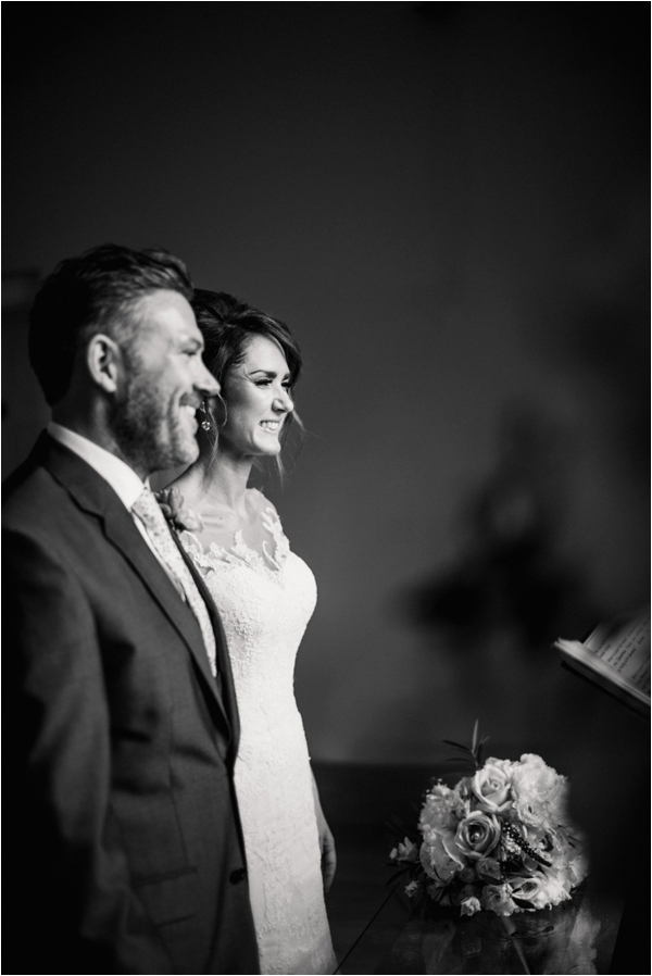 Notley Abbey Weddings Fine Art Film Photographer Faye Cornhill_0022