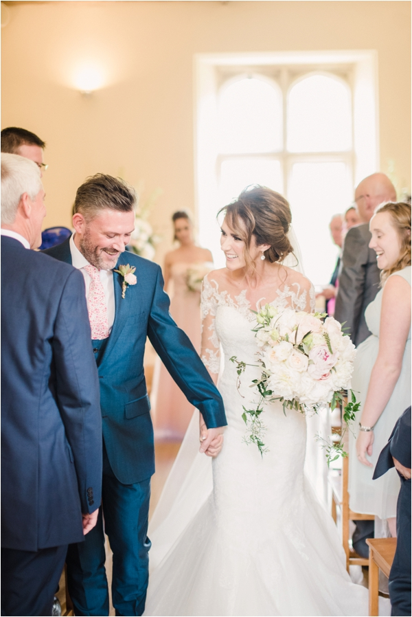 Notley Abbey Weddings Fine Art Film Photographer Faye Cornhill_0025
